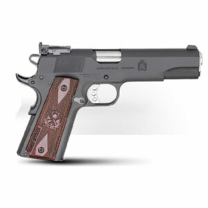 M1A--1911-Raffle-Ticket-featured