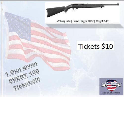 Ruger-10-22-Ticket